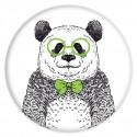 A58. Panda