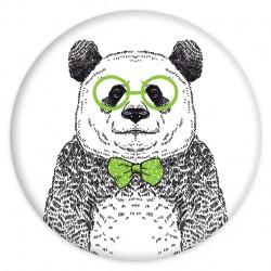 A58. Atšvaitas Panda