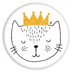 A56. Atšvaitas Katinas su...