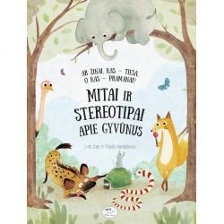 Mitai ir stereotipai apie...