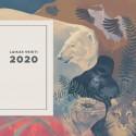 DK5 Laikas veikti 2020