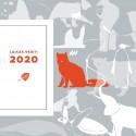 DK7 Laikas veikti 2020