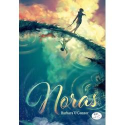Noras
