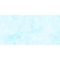 YMK184. Ypatingai mažų užrašų kortelių rinkinukas