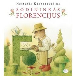 Sodininkas Florencijus