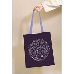 """Drobinis maišelis """"Mandala"""""""