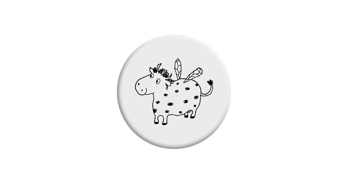 A2. Atšvaitas su karvyte