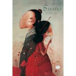 Sirano