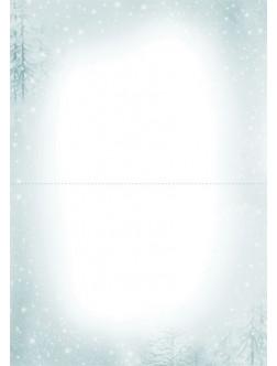 AM250/394 Kalėdinis atvirukas