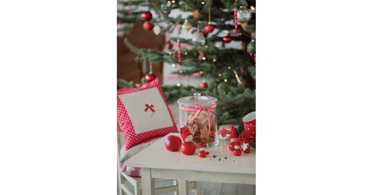AM254/394 Kalėdinis atvirukas