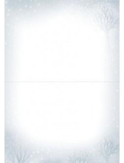 AM2512/394 Kalėdinis atvirukas