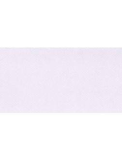 MUK.65 Mažų užrašų kortelių rinkinukas