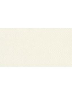 MUK.84 Mažų užrašų kortelių rinkinukas