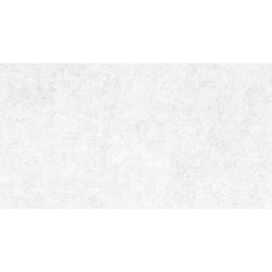 MUK.74 Mažų užrašų kortelių rinkinukas