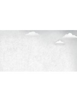 MUK.73 Mažų užrašų kortelių rinkinukas