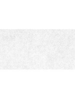 MUK.72 Mažų užrašų kortelių rinkinukas