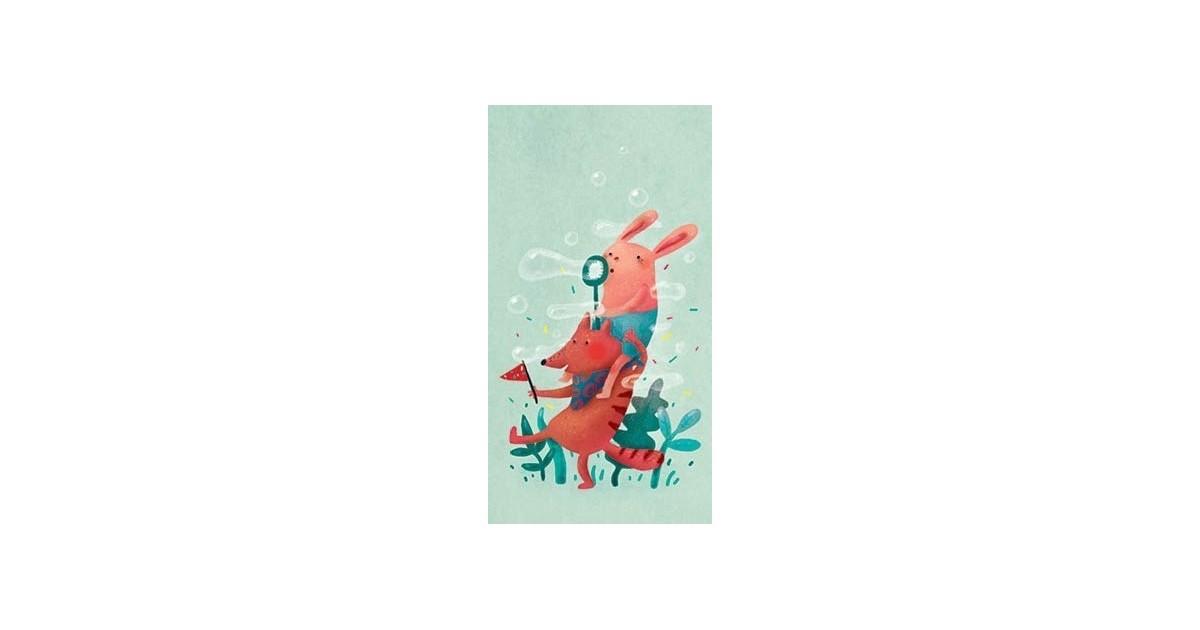 MUK.67 Mažų užrašų kortelių rinkinukas