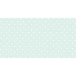 MUK.89 Mažų užrašų kortelių rinkinukas