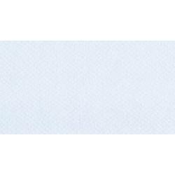 MUK.88 Mažų užrašų kortelių rinkinukas