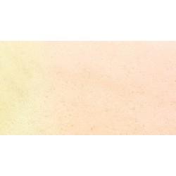 MUK.87 Mažų užrašų kortelių rinkinukas