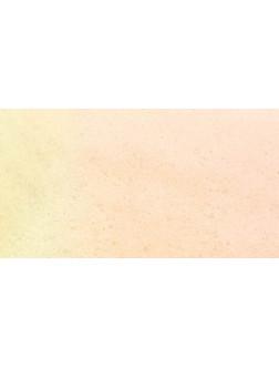 MUK.93 Mažų užrašų kortelių rinkinukas