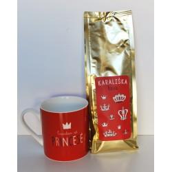 """""""Karališka kava"""""""