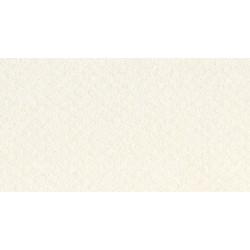 MUK.106 Mažų užrašų kortelių rinkinukas