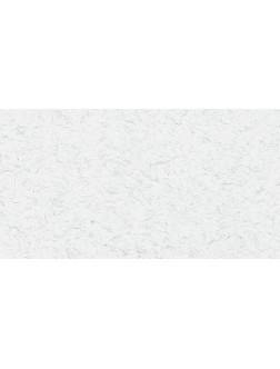 MUK.107 Mažų užrašų kortelių rinkinukas