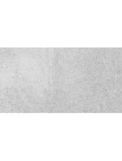 MUK.122 Mažų užrašų kortelių rinkinukas