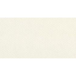 MUK.123 Mažų užrašų kortelių rinkinukas