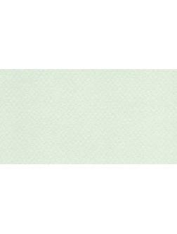 MUK.119 Mažų užrašų kortelių rinkinukas