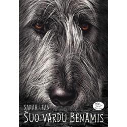 Šuo vardu Benamis