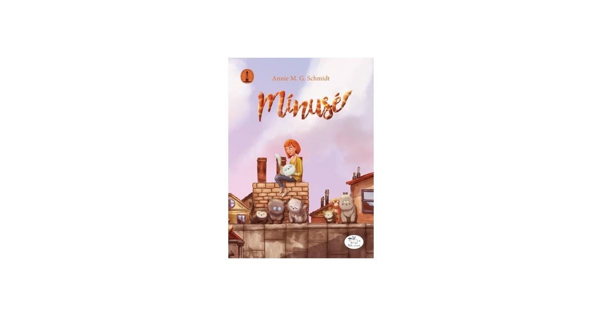 Minusė
