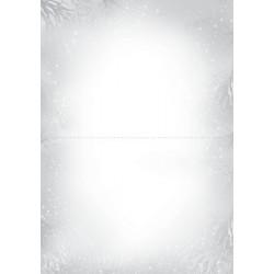 AM233/394 Kalėdinis atvirukas