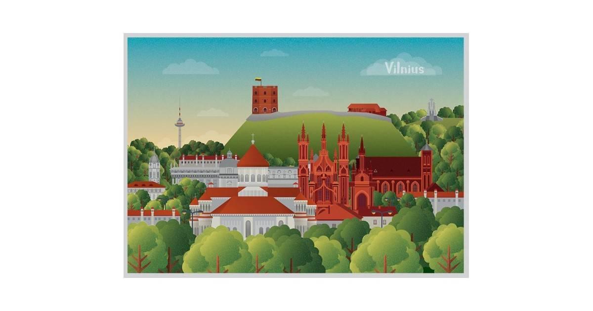 AMV200 Vilnius
