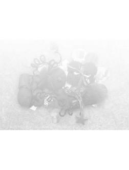 AM175/394 Kalėdinis atvirukas