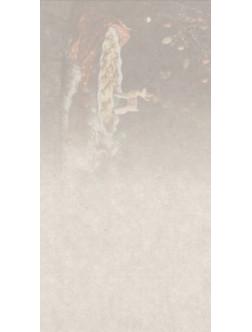 MUK.32 Mažų užrašų kortelių rinkinukas