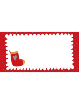 MUK.143 Mažų užrašų kortelių rinkinukas