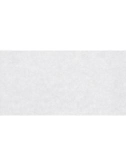 MUK.144 Mažų užrašų kortelių rinkinukas