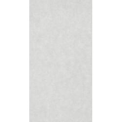 MUK.146 Mažų užrašų kortelių rinkinukas