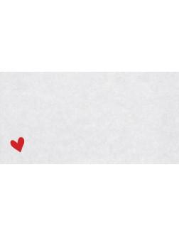 MUK.147 Mažų užrašų kortelių rinkinukas
