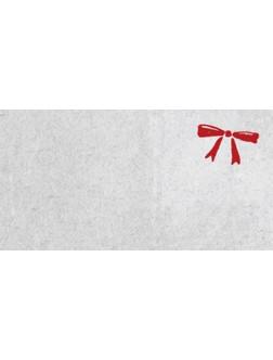 MUK.150 Mažų užrašų kortelių rinkinukas