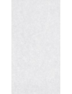 MUK.152 Mažų užrašų kortelių rinkinukas