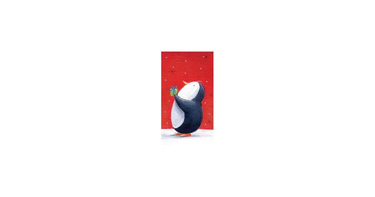 YMK125. Ypatingai mažų užrašų kortelių rinkinukas
