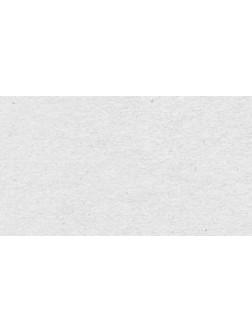 YMK126. Ypatingai mažų užrašų kortelių rinkinukas