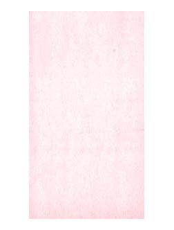 YMK130. Ypatingai mažų užrašų kortelių rinkinukas