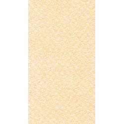 YMK156. Ypatingai mažų užrašų kortelių rinkinukas