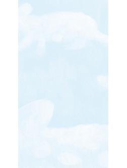 YMK158. Ypatingai mažų užrašų kortelių rinkinukas