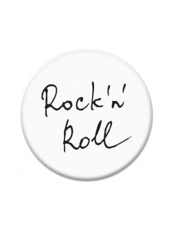 Z138. Rock'n'Roll