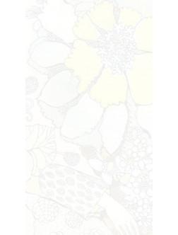 MUK.155 Mažų užrašų kortelių rinkinukas